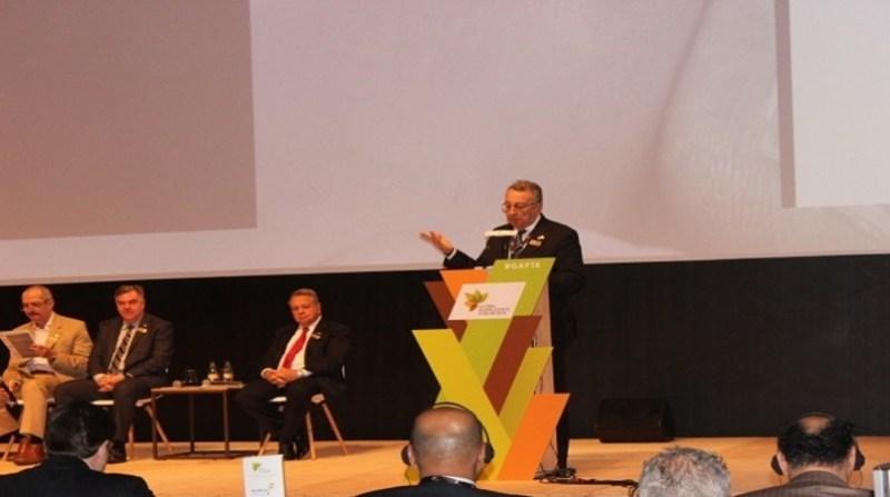 joao martins 23 7 global forum agribusiness