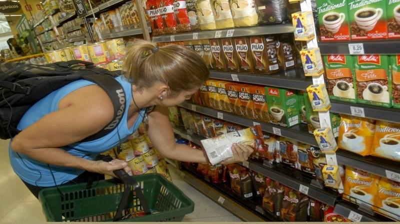 supermercado alimento 2