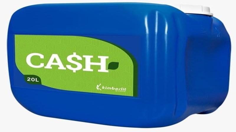 Embalagem Cash.jpg