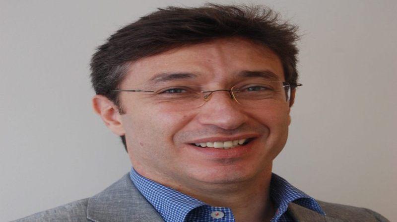 Marcelo Zanchi Diretor de Marketing Brasil da Arysta LifeScience