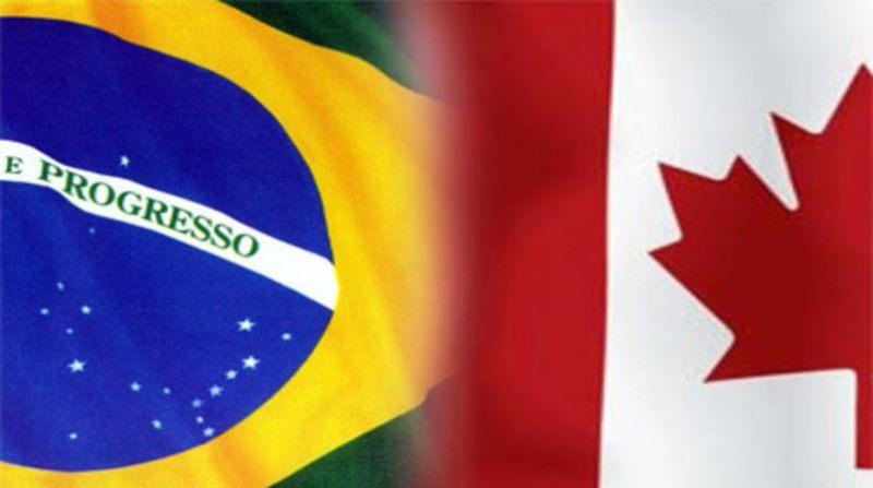 bandeira brasil canana preta