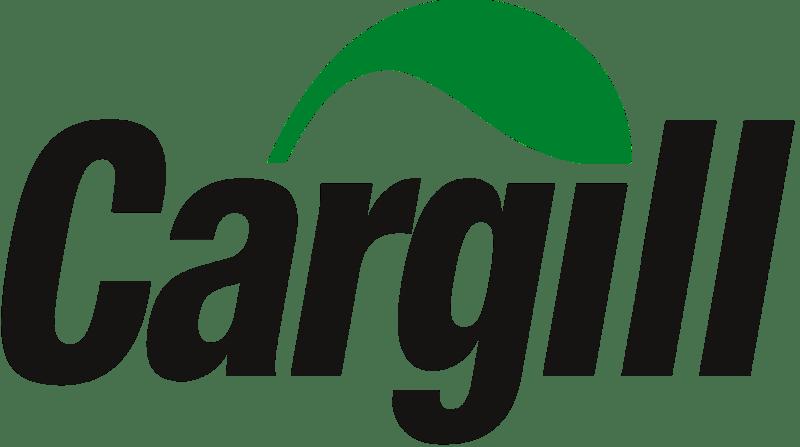 cargill logo 24
