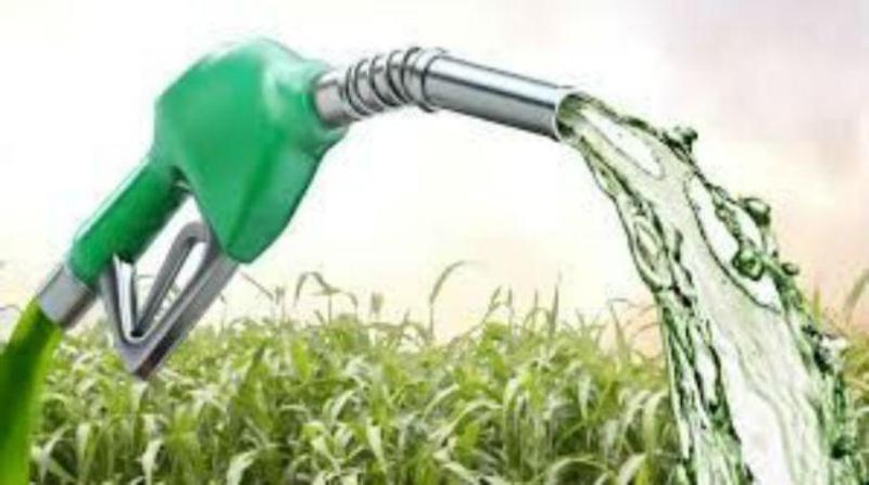 etanol bomba jorando 14 8 18