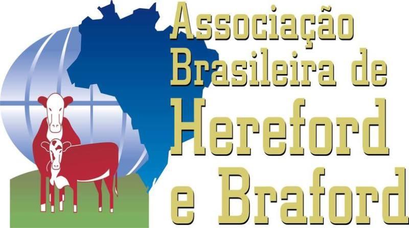 logo 4 abhb