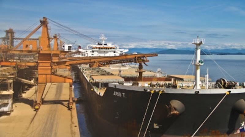 navio exportacao 24 8