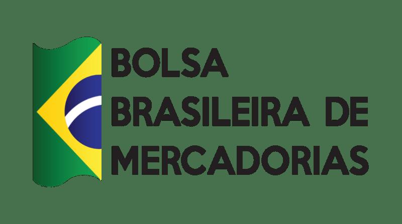 Logo_da_Bolsa_Brasileira_de_Mercadorias_BBM