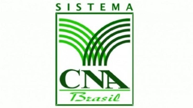 cna logo 13