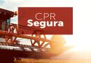 Agritech espera movimentar mais de R$ 1 bi em operações de crédito nesta safra