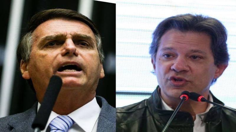 29 Jair Bolsonaro Haddad - Agência Brasil (1)