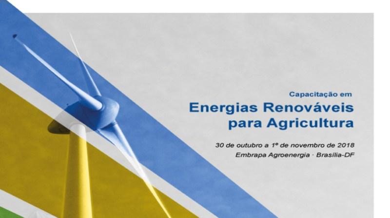 29 _ Curso-Energia-Renovável-2018---Embrapa-Agroenergia-e-Emater---Imagem-Divulgação (2).jpg