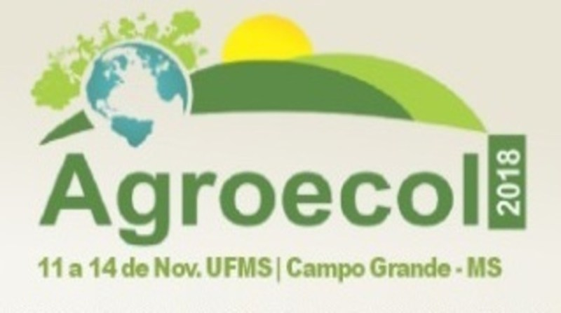 agroecol 2018
