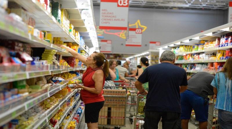 alimentos agencia brasil tania rego