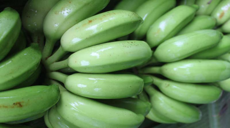 banana 2 10