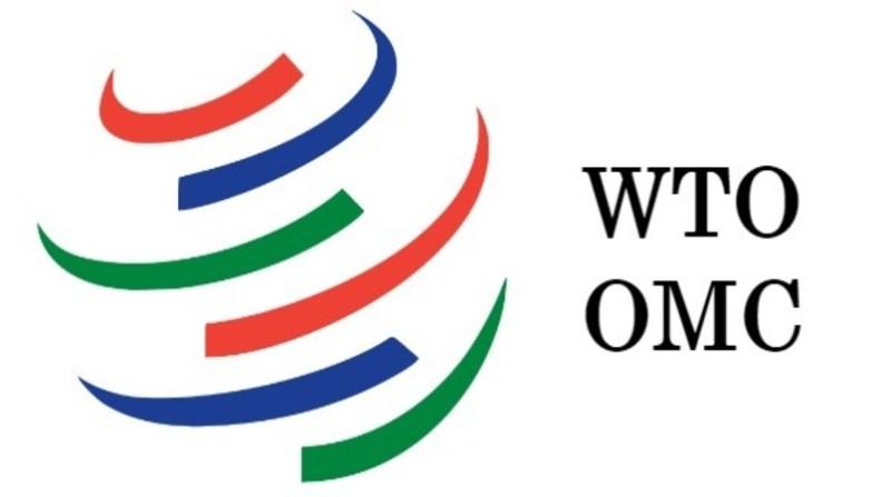omc-organizacao-mundial-do-comercio-og
