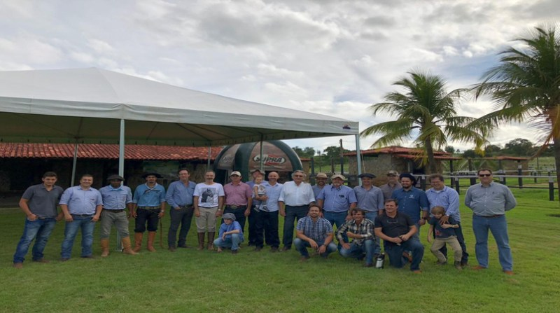 Núcleo Goiás - Crédito ABCCC Divulgação (2).jpg