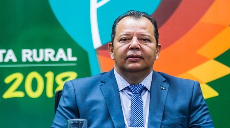 Valmisoney Moreira Jardim 2 presidente anater 21 12
