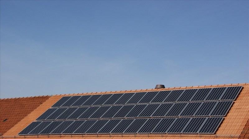 energia solar 2 12