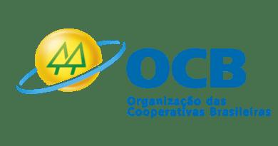 OCB anuncia plataforma para avisar cooperativas sobre compras públicas