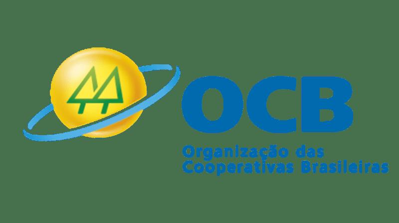 logo_OCB 26 12