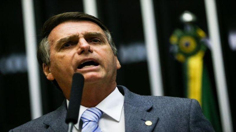 presidente bolsonaro 30 12