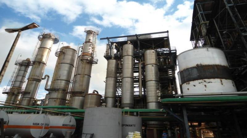 usina etanol 18 12