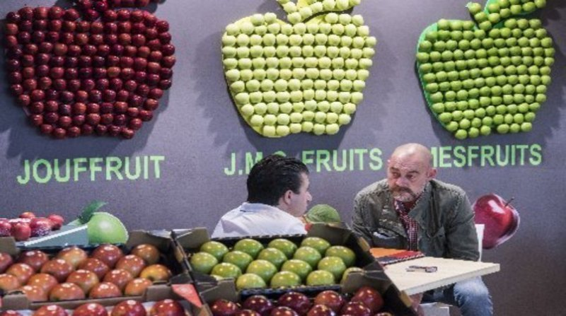 feira-espanha-fruta 31 1 19