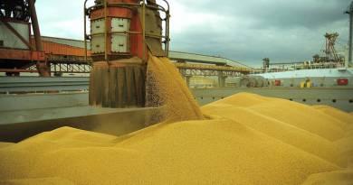 Puxadas pela China, exportações do agro brasileiro batem recorde: US$ 101,69 bi