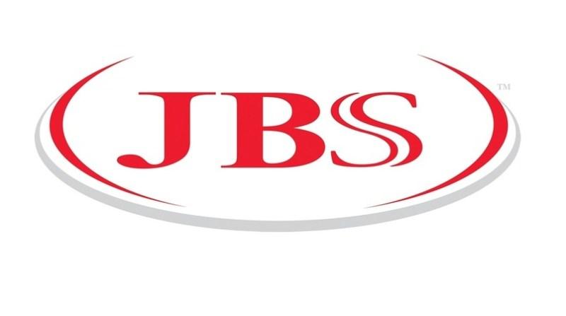 JBS-Logo-23 2 19