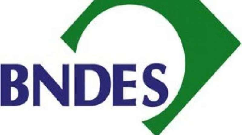logo BNDES 18 2 19