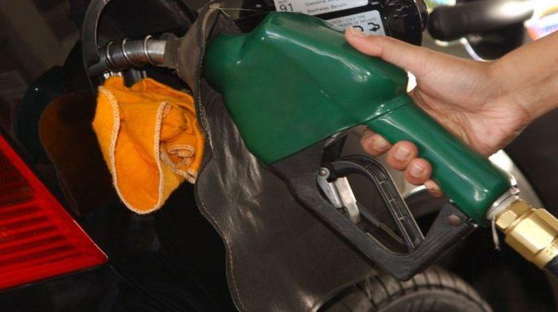 etanol 19 3 19