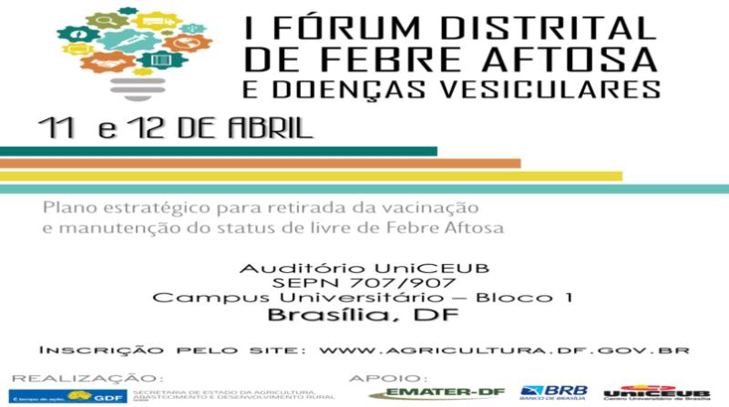 Convite_Forum-810x1080