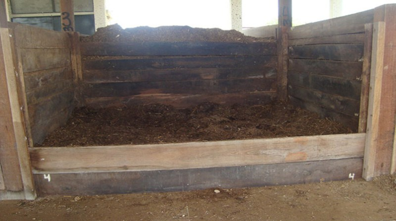 compostagem embrapa 1 educardo oliveira