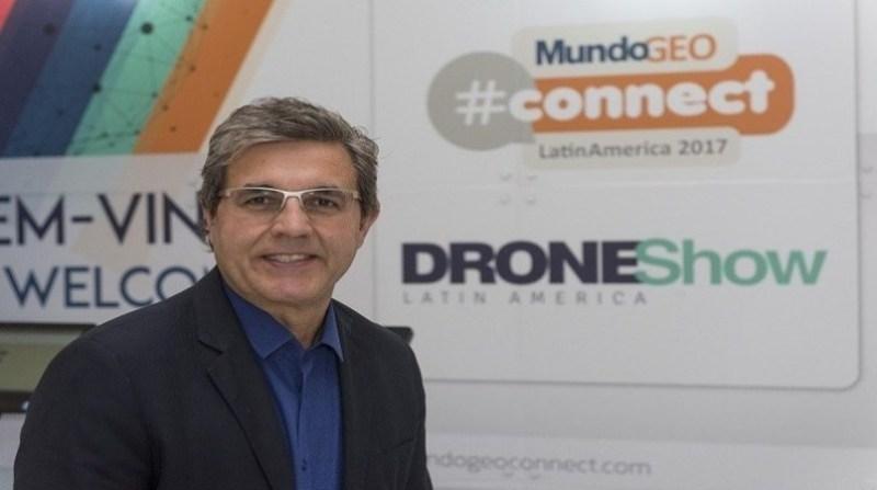 Emerson_Divulgação artigo drones