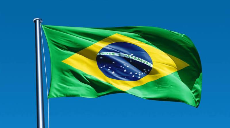 bandeira do brasil 3 5 19