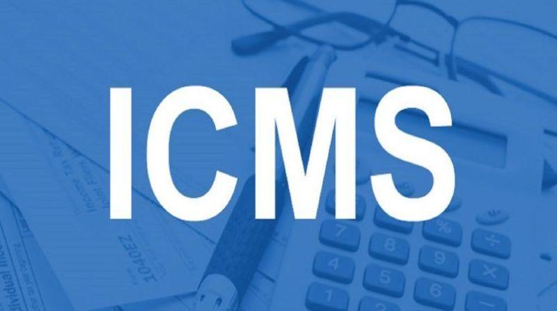 icms icms 7 5 19