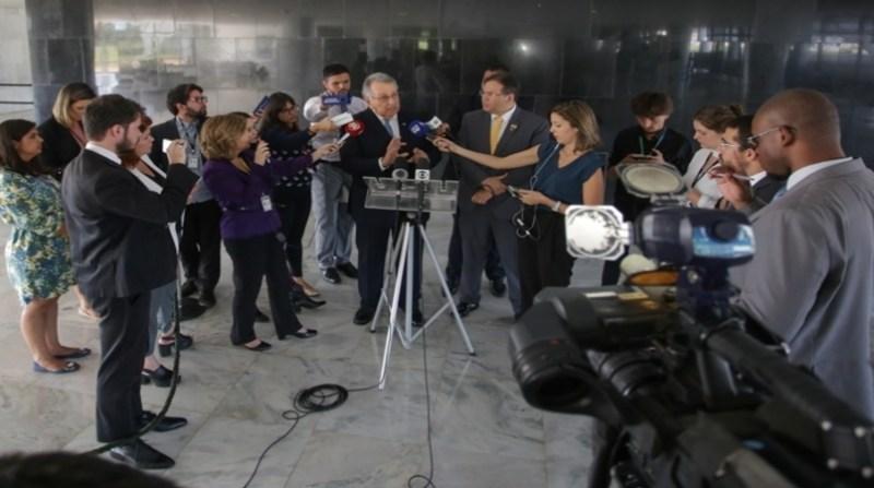 joao martins cna entrevista apoio reforma previdencia diuvlgaçao cna