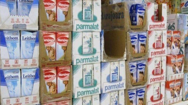 leite uht agencia brasil 8 1 19