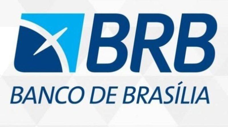 logo-brb