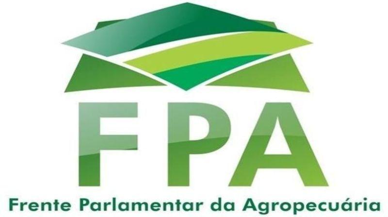 logo fpa 9 5 19