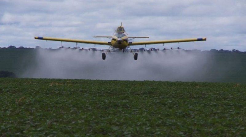 aviao_agricolaebc 9 6 19