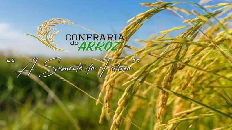 confraria do arroz fanpage