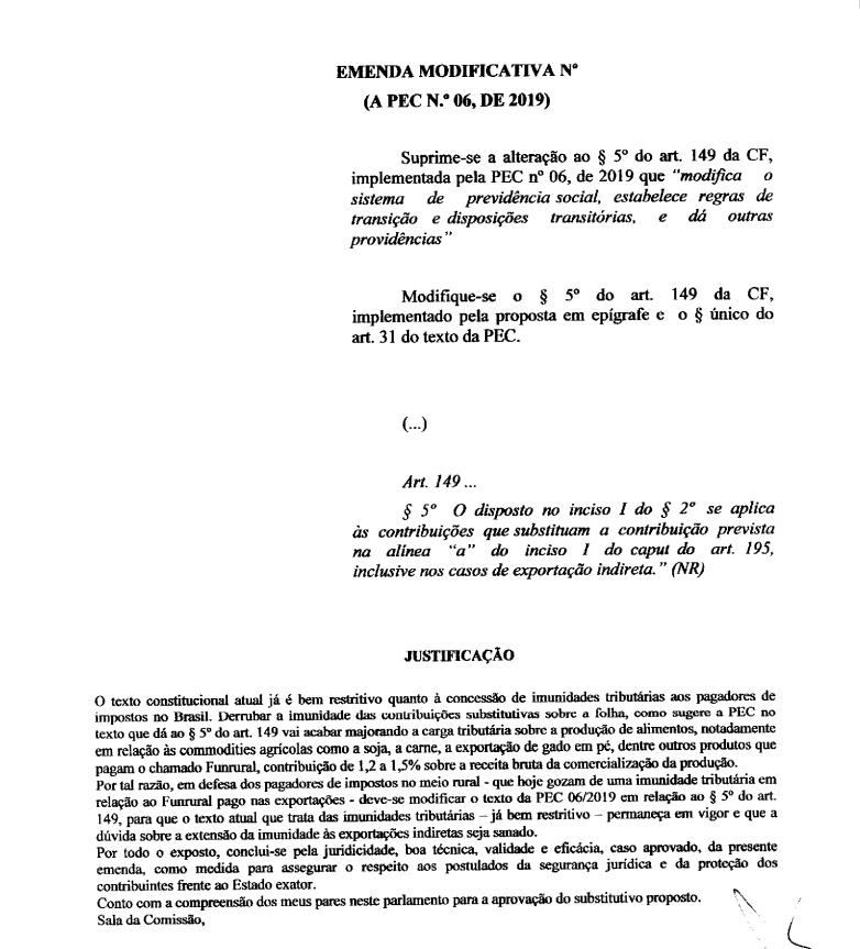 oficio andaterra guedes 4