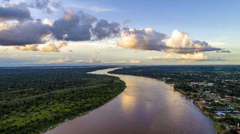 rio Araguaia-Aruana gov goias