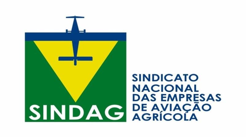 sindag sindag logo logo logo 3 6 19