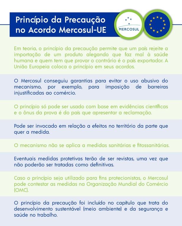 acordo mercosul ue arte quadro 5