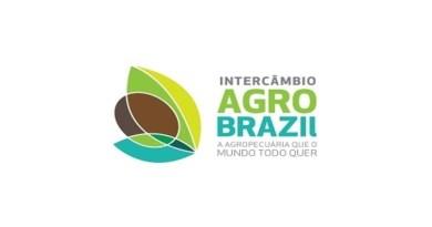 Oeste baiano recebe o Agrobrazil, programa de intercâmbio internacional