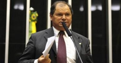 FPA apresenta balanço de conquistas do agro no Congresso no 1º semestre