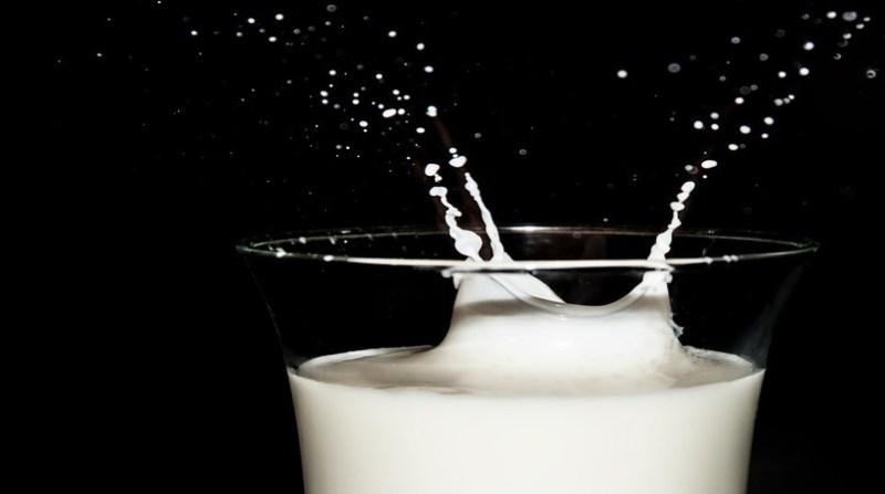leite cru pixabay license 25 6 19
