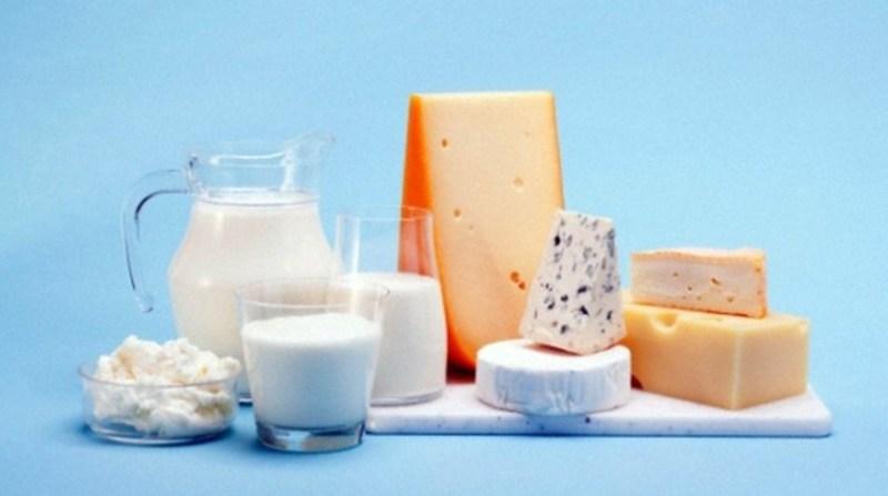 leite lacteos-derivados divulgacao