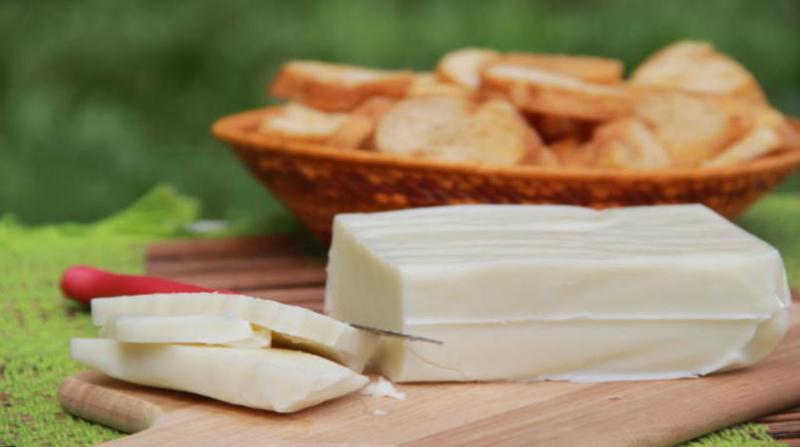 queijo queijo queijo mucarela 8 7 19